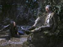 Hart of Dixie Season 3 Episode 21