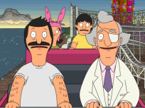 Bob's Burgers Season 4 Episode 21