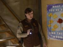 Fargo Season 1 Episode 5