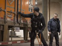 Chicago PD Season 1 Episode 14