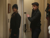 The Americans Season 2 Episode 12