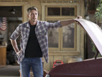 Hart of Dixie Season 3 Episode 22