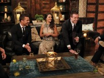 The Bachelorette Season 10 Episode 1