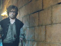 Tyrion on a Mission