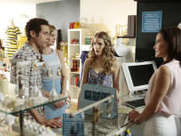 Royal Pains Season 6 Episode 2