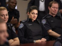 Rookie Blue Season 5 Episode 2