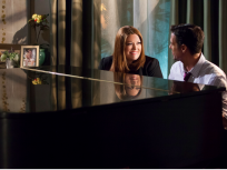 Drop Dead Diva Season 6 Episode 13 Review