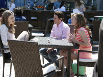 Royal Pains Season 6 Episode 3