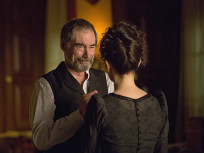 Penny Dreadful Season 1 Episode 8 Review