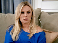 Tamra's Plan Backfires