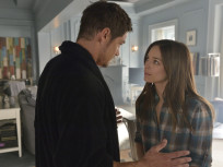 Beauty and the Beast Season 2 Episode 22 Review