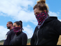 Keeping Up with the Kardashians Season 9 Episode 12