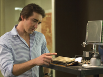 Halt and Catch Fire Season 1 Episode 6