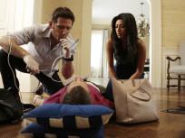 Royal Pains Season 6 Episode 5