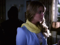 Pretty Little Liars Season 5 Episode 6