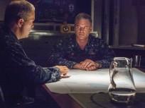 The Last Ship Season 1 Episode 4
