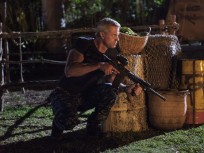 The Last Ship Season 1 Episode 5 Review