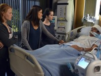 Switched at Birth Season 3 Episode 16