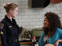 The Fosters Season 2 Episode 5