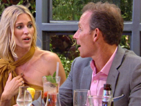 The Real Housewives of New York City Season 6 Episode 19 Review