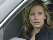 Covert Affairs Season 5 Episode 4 Review