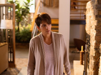 Extant Season 1 Episode 2 Review