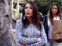 Pretty Little Liars Season 5 Episode 7 Review