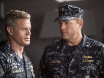 The Last Ship Season 1 Episode 6