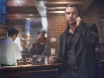 Ray Donovan Season 2 Episode 3 Review