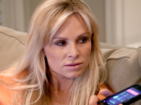 The Real Housewives of Orange County Season 9 Episode 14 Review