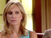The Real Housewives of New York City Season 6 Episode 20 Review