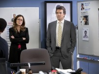 Major Crimes Season 3 Episode 7 Review