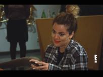 Keeping Up with the Kardashians Season 9 Episode 15