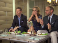 Food Network Star Season 10 Episode 9