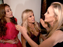 The Real Housewives of Orange County Season 9 Episode 15 Review