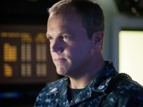 The Last Ship Season 1 Episode 8