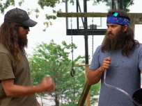 Duck Dynasty Season 6 Episode 9