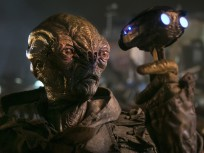 Falling Skies Season 4 Episode 9 Review