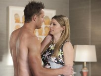 Mistresses Season 2 Episode 12 Review