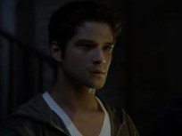 Teen Wolf Season 4 Episode 9 Review
