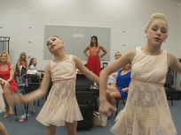 Dance Moms Season 4 Episode 22