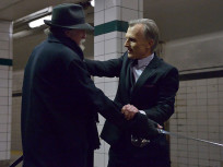 The Strain Season 1 Episode 7