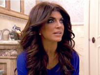 The Real Housewives of New Jersey Season 6 Episode 7 Review