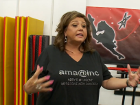 Dance Moms Season 4 Episode 23
