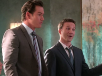 Franklin & Bash Season 4 Episode 3