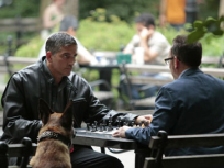 Person of Interest Season 4 Episode 1 Review