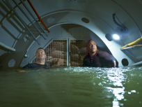 NCIS: Los Angeles Season 6 Episode 1