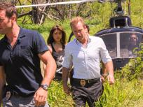 Hawaii Five-0 Season 5 Episode 1 Review