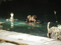 Bachelor in Paradise Season 1 Episode 6