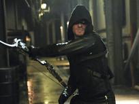 Arrow Season 3 Episode 1